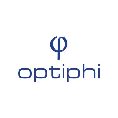 Optiphi Body Curve
