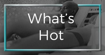 Whats Hot